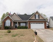912 Thunder Gulch Drive, Boiling Springs image
