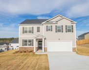 3065 Pepper Hill Drive, Grovetown image