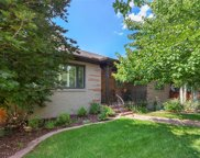 915 South Clayton Way, Denver image