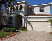 11507 Centaur  Way, Lehigh Acres image