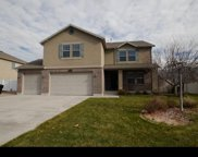 285 Beaumont Dr, Kaysville image