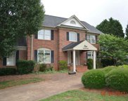 1 Woodberry Drive, Greenville image