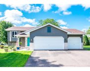 7323 96th Street S, Cottage Grove image