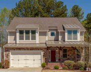 417 Powers Ferry Road, Cary image