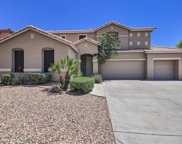 1691 E Redwood Place, Chandler image