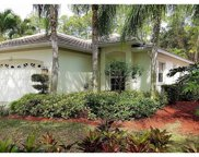 6071 Shallows Way, Naples image