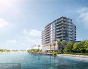 435 Bayshore Drive Unit 703, Fort Lauderdale image