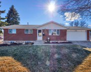 3507 East Bijou Street, Colorado Springs image