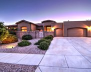 12597 N Red Eagle, Oro Valley image