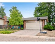 2609 34th Ave, Greeley image