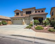 12618 W Campbell Avenue, Litchfield Park image