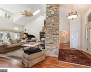 6789 N North Shore Trail, Forest Lake image