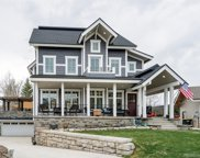99 Park Place, Steamboat Springs image