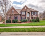 9200 Cline Ct, Franklin image