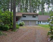 10407 64th Ave NW, Gig Harbor image