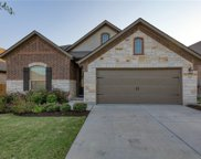 22117 Cross Timbers Bend, Lago Vista image