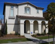 675 SEINE RIVER Way, Oxnard image