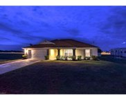 712 NW 7th PL, Cape Coral image