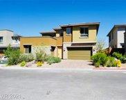 6440 Farness Street, Las Vegas image