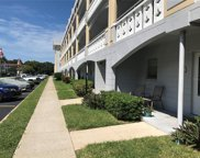 2410 Franciscan Drive Unit 32, Clearwater image