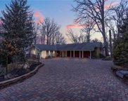 5129 Green Braes East  Drive, Indianapolis image