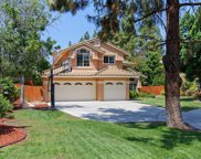 14920 Morningside Drive, Poway image