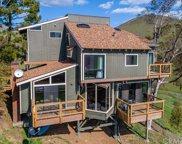 4890     Coyote Canyon Road, San Luis Obispo image