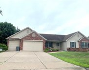 1091 Pearview, St Peters image