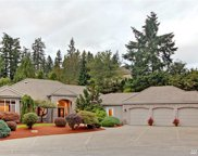 22528 NE 39th Wy, Redmond image