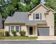 2412 Timber Mist, South Central 2 Virginia Beach image