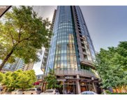 3601 S RIVER  PKWY Unit #2805, Portland image