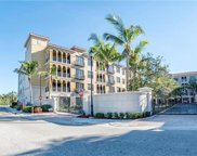 8001 Via Monte Carlo Way Unit 205, Estero image