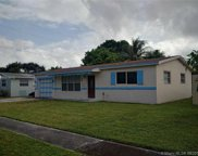 3964 Nw 39th Ave, Lauderdale Lakes image