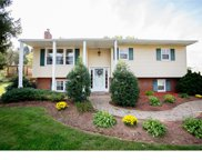 176 Blue Jay Road, Chalfont image
