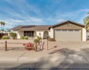 308 W Rosal Place, Chandler image