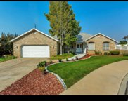 899 E 1150  N, Pleasant Grove image