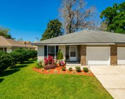 3922 HOLLOWS DR, Jacksonville image