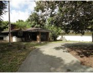 26700 SW 157th Ave, Homestead image