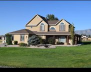 9447 N Elk Ridge Dr, Eagle Mountain image