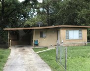 2854 9TH ST, Jacksonville image