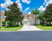2524 Archfeld Boulevard, Kissimmee image