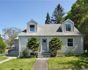 28 Rock Hill  Road, New Haven image