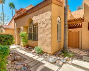 5640 E Bell Road Unit #1104, Scottsdale image