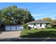 3319 75th Street E, Inver Grove Heights image