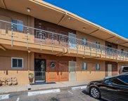 6125 E Indian School Road Unit #293, Scottsdale image