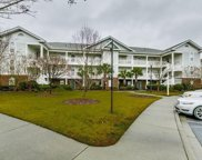 5825 Catalina Drive Unit 122, North Myrtle Beach image
