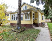 1015 Mcalister Avenue, North Chicago image