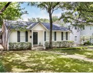 2902 Clearview Dr, Austin image