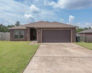2707 Blackwood Dr, Cantonment image