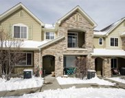 11242 Osage Circle Unit C, Northglenn image